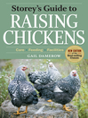 Storey's Guide to Raising Chickens (eBook)