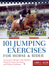 101 Jumping Exercises for Horse & Rider (eBook)
