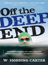 Off the Deep End (eBook)