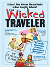 The Wicked Traveler (eBook)