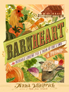 Barnheart (eBook)