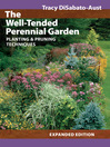 The Well-Tended Perennial Garden (eBook)