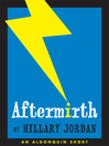Aftermirth (eBook)