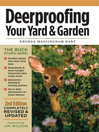 Deerproofing Your Yard & Garden (eBook)