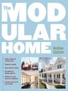 The Modular Home (eBook)