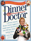 The Dinner Doctor (eBook)