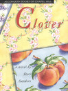 Clover eBook