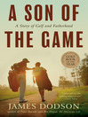 A Son of the Game (eBook)