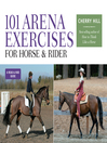 101 Arena Exercises for Horse & Rider (eBook)