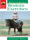 Beginning Western Exercises (eBook)