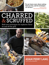Charred & Scruffed (eBook)