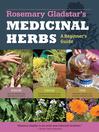Rosemary Gladstar's Medicinal Herbs (eBook): A Beginner's Guide