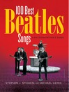 100 Best Beatles Songs (eBook): A Passionate Fan's Guide
