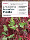 How to Eradicate Invasive Plants (eBook)