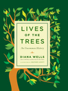 Lives of the Trees (eBook)