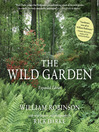 The Wild Garden (eBook): Expanded Edition
