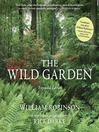 The Wild Garden (eBook): Expanded Edition