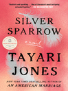 Silver Sparrow (eBook)
