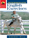 Intermediate English Exercises (eBook)