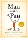 Man with a Pan (eBook)