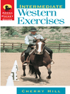 Intermediate Western Exercises (eBook)