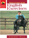 Advanced English Exercises (eBook)