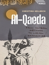 Al-Qaeda (eBook): From Global Network to Local Franchise
