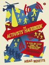 The Activists' Handbook (eBook): A Step-By-Step Guide to Participatory Democracy