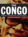 The Congo from Leopold to Kabila (eBook): A People's History