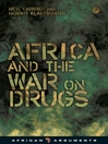 Africa and the War on Drugs (eBook)
