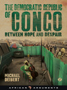 The Democratic Republic of Congo (eBook): Between Hope and Despair