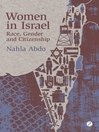 Women in Israel (eBook): Race, Gender and Citizenship