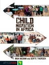 Child Migration in Africa (eBook)