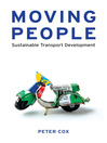 Moving People (eBook): Sustainable Transport Development