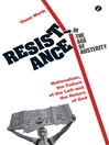Resistance in the Age of Austerity (eBook): Nationalism, the Failure of the Left, and the Return of God