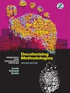 Decolonizing Methodologies (eBook): Research and Indigenous Peoples