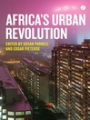 Africa's Urban Revolution (eBook)