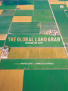 The Global Land Grab (eBook): Beyond the Hype