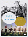 Land and Freedom (eBook): The MST, the Zapatistas and Peasant Alternatives to Neoliberalism