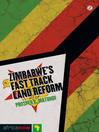 Zimbabwe's Fast Track Land Reform (eBook)