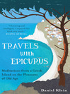 Travels with Epicurus (eBook)