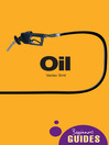Oil (eBook): A Beginner's Guide