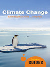 Climate Change (eBook): A Beginner's Guide