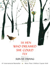 The Hen Who Dreamed she Could Fly (eBook)