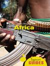 Africa (eBook): A Beginner's Guide