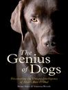 The Genius of Dogs (eBook)