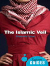 The Islamic Veil (eBook): A Beginner's Guide