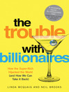 Trouble with Billionaires (eBook)