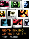 Re-thinking Christianity (eBook)