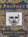The Prophet (eBook): A New Annotated Edition